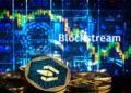 exposición minería bitcoin token blockstream