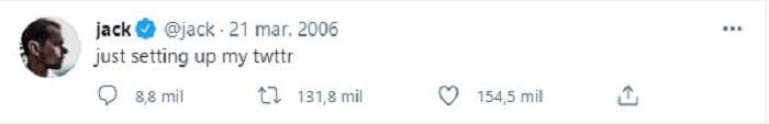 token ntf tweet jack dorsey
