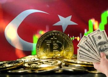 precio compra venta bitcoin turkia