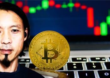 retrocedo precio bitcoin infromación erronea willy woo