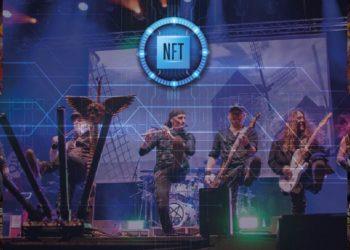 mago de oz NTF