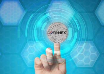 bitmex criptomoneda