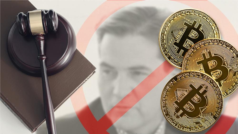 demanda colectiva Craig Wright square libro blanco bitcoin
