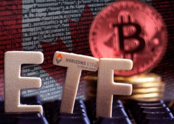 bitcoin etf canadá