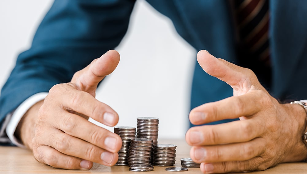 compras fraccionadas NFT organizaciones autonomas descentralizadas DAO