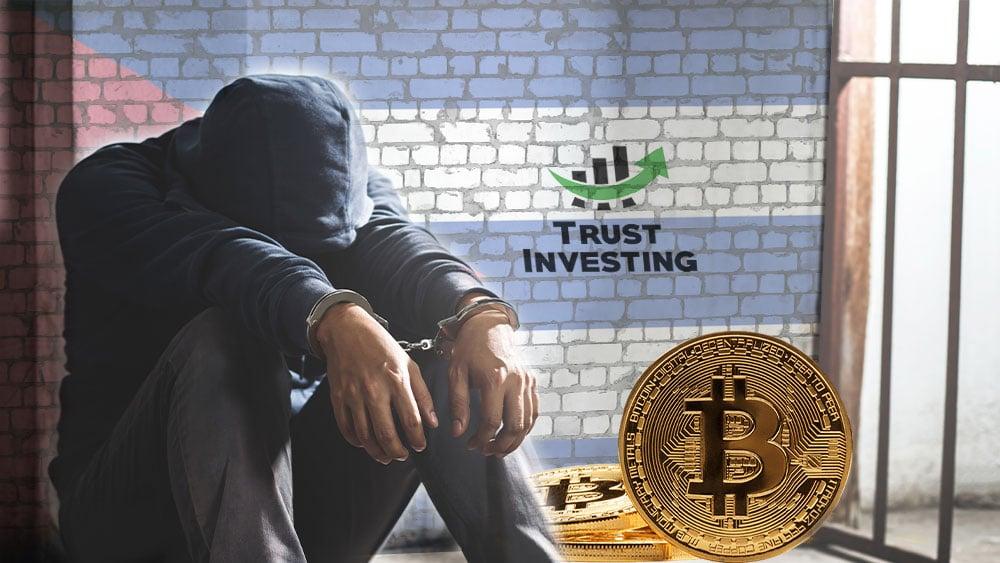 preso bitcoin cuba