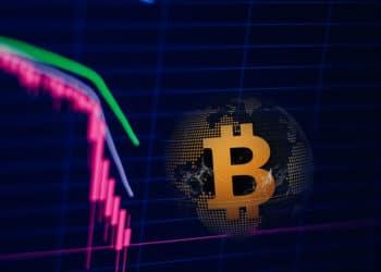 bitcoin bajo