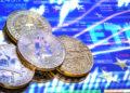 ETF criptomonedas bitcoin Europa