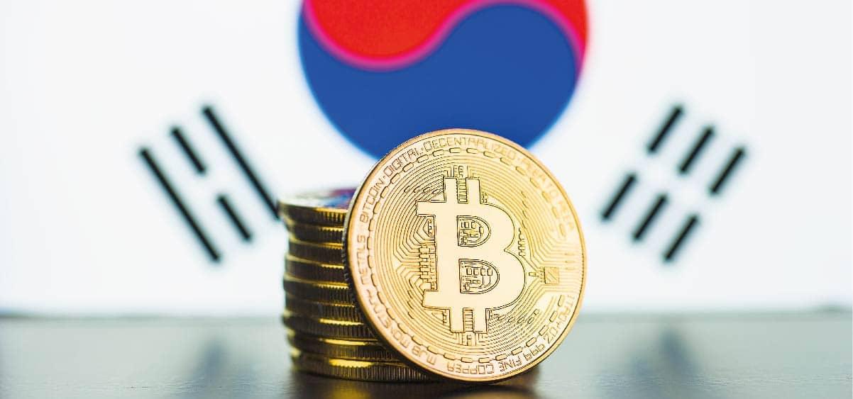 bitcoin locale singapore