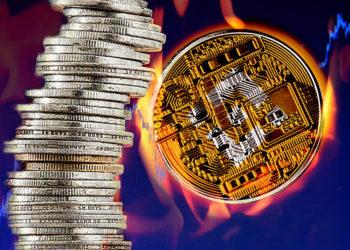 BNB Coin
