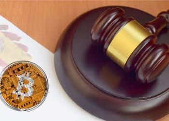 maso juez españa bitcoin