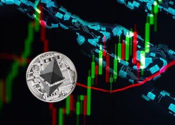 ether blockchain