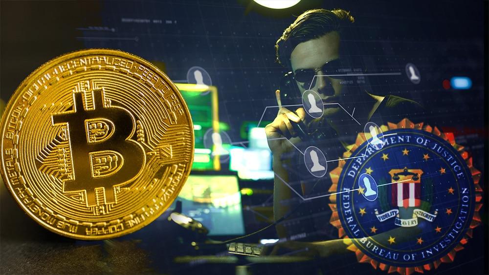 recuperación bitcoins robados fbi mezcladores criptomonedas