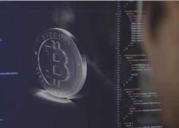 desarrolladores financiamiento bitcoin