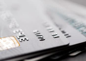 tarjetas de credito bitcoin