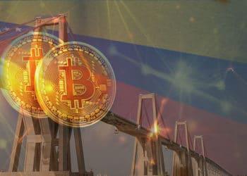 bitcoin venezuela maracaibo