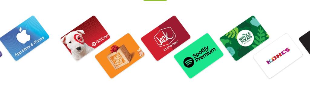 gift cards blackhawk
