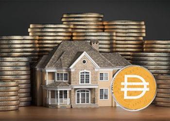 Dai bienes raíces