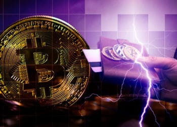 bitcoin billetera lightning