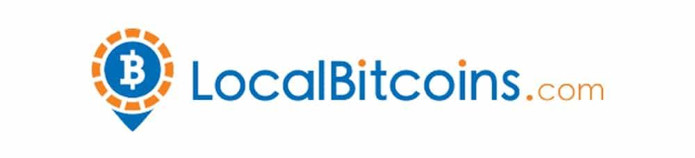 comprar o vender bitcoin en LocalBitcoin Argentina - CriptoNoticias