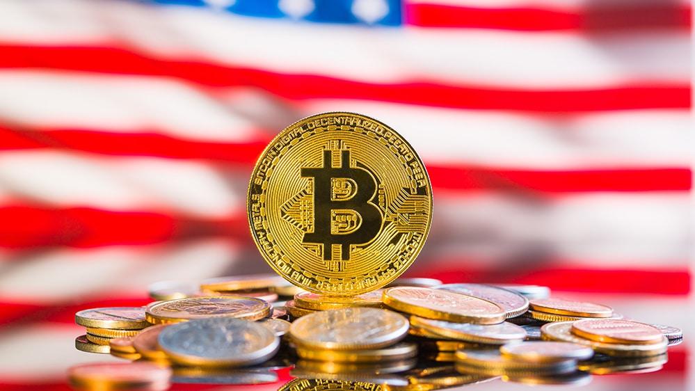 reconocimiento bitcoin estados unidos luisiana satoshi nakamoto