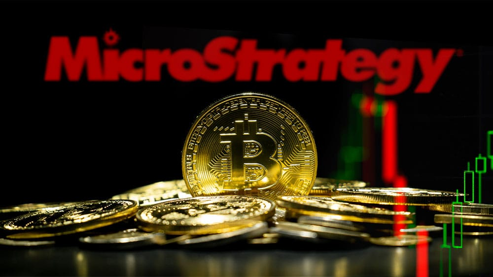 microstrategy grafico bitcoin
