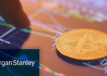 fondos inversión exposición mercado criptomonedas bitcoin