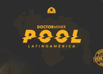 pool de minería de bitcoin Doctorminer