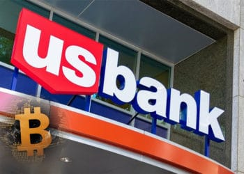 us bank bitcoin
