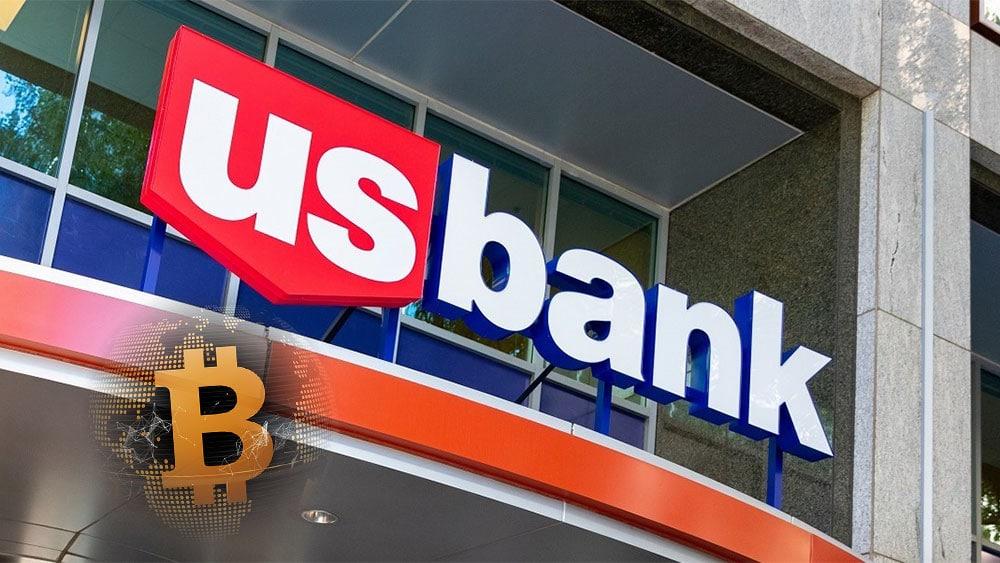 us bank bitcoin