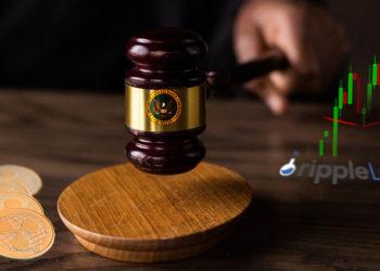 XRP SEC juicio acciones ripple labs