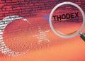 turquia thordex lupa estafa