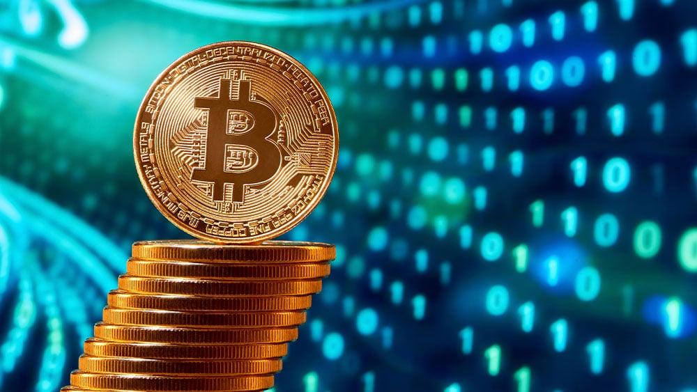 porto sube o baja el bitcoin