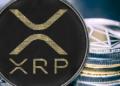 Criptomoneda XRP de la blockchain Ripple