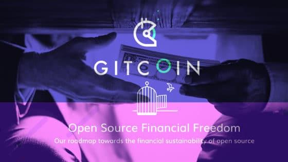 15% de los aportes a colecta de Gitcoin fueron fraudulentos, según Vitalik Buterin