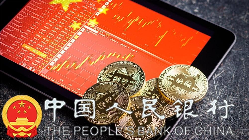 como obter dinheiro bitcoin para conta bancária inversión de bitcoin luno