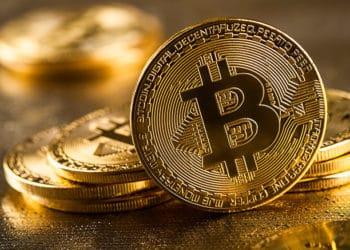 etoro informe valor bitcoin oro