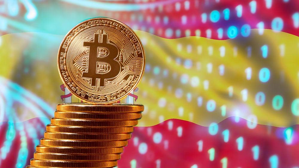 Bitcoin prekybos vadovas pradedantiesiems, viskas yra reliatyvu,...