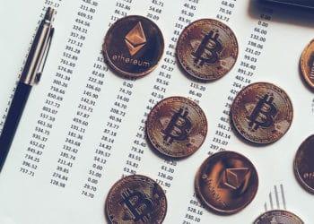 mercado criptomonedas récords bitcoin ethereum