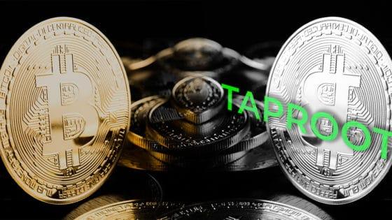 Lanzan cliente alternativo de Bitcoin Core para activación de Taproot