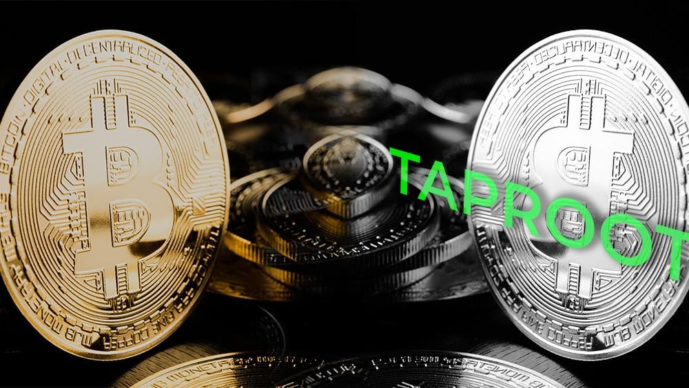 cliente alternativo prueba taproot bitcoin