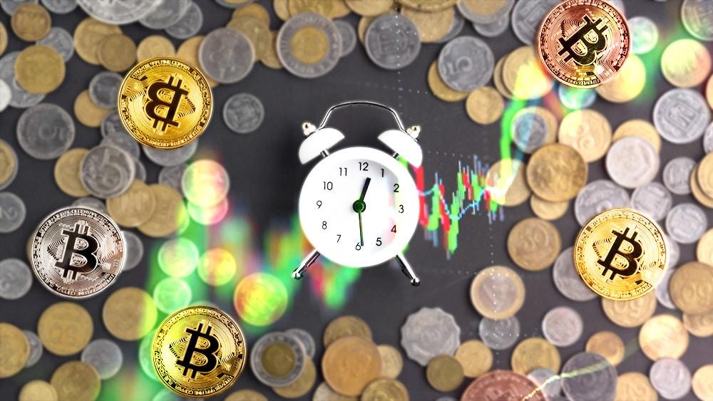 predicción bitcoin doblar precio