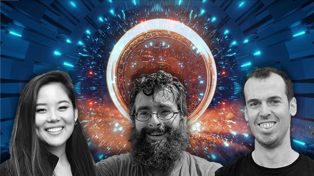 desarrolladores bitcoin core tecnología bitcoin MIT
