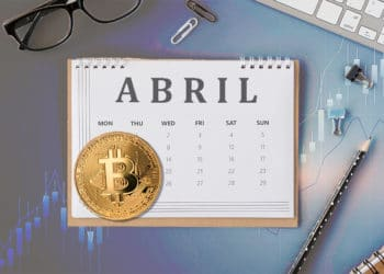 predicciones desempeño precio bitcoin abril 2021