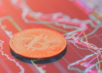caida poder computo red bitcoin caida precio criptomonedas