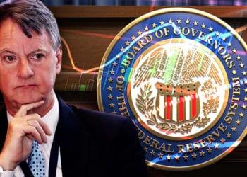 políticas monetarias estdos unidos FED chicago