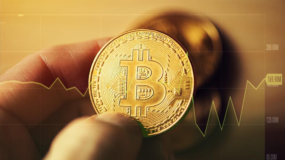 disminuyen comisiones transacciones bitcoin hashrate mineros