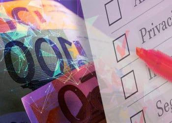 encuesta banco central europeo euro digital ciudadanos