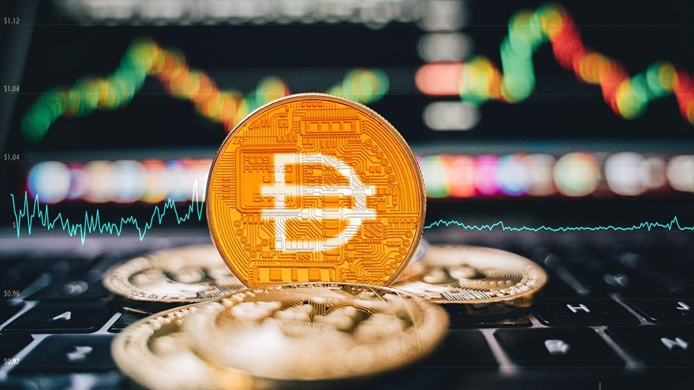 stablecoin DAI tether estabilidad precio mercado criptomonedas
