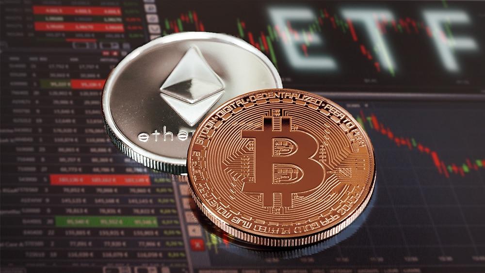 Grafico Ethereum Euro - Quotazione ETH EUR — TradingView